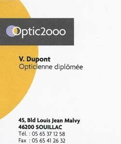 Optic 2000_v1