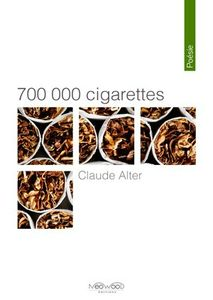 700000cigarettes_small