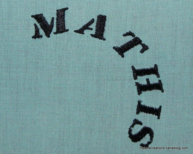 Détail broderie Mathis-001