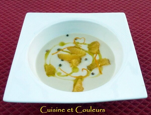 veloute_Dubarry