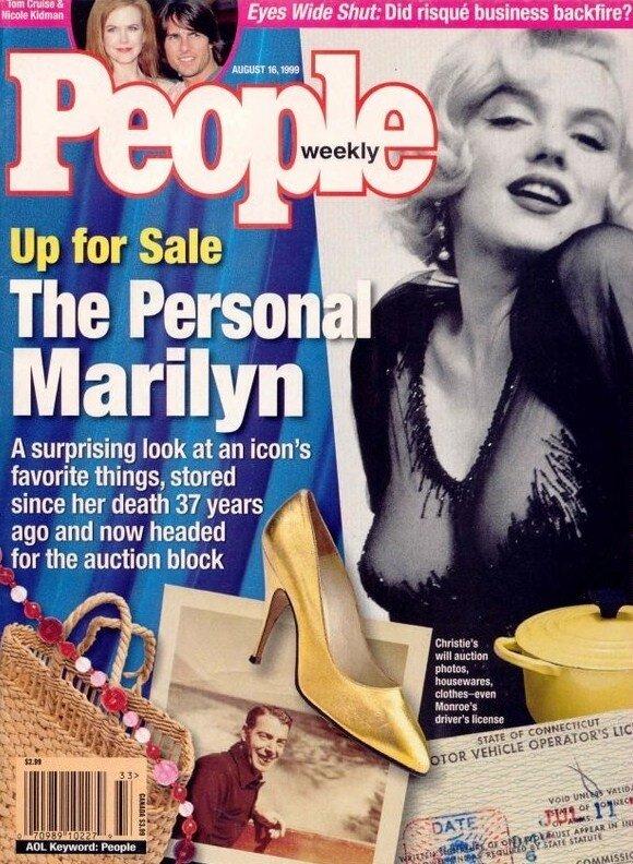 1999-08-16-people_weekly-usa