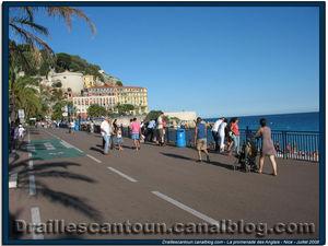 Promenade_Anglais_15