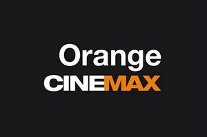 logo-orange-cine-max