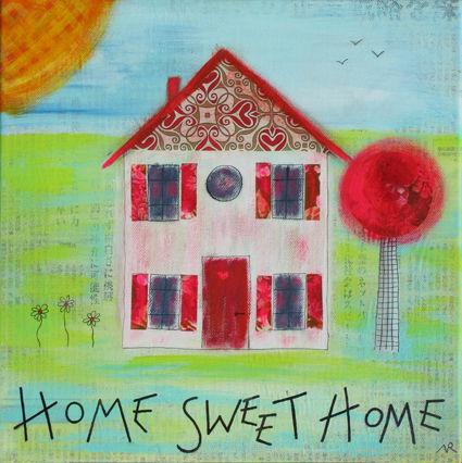 Home_sweete_home