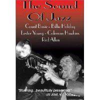 sound_of_jazz_dvd