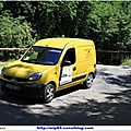 Saint-Marcellin_2012_0286