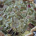 Tarte à la rhubarbe rapide et facile