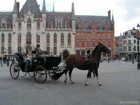 210712 Bruges