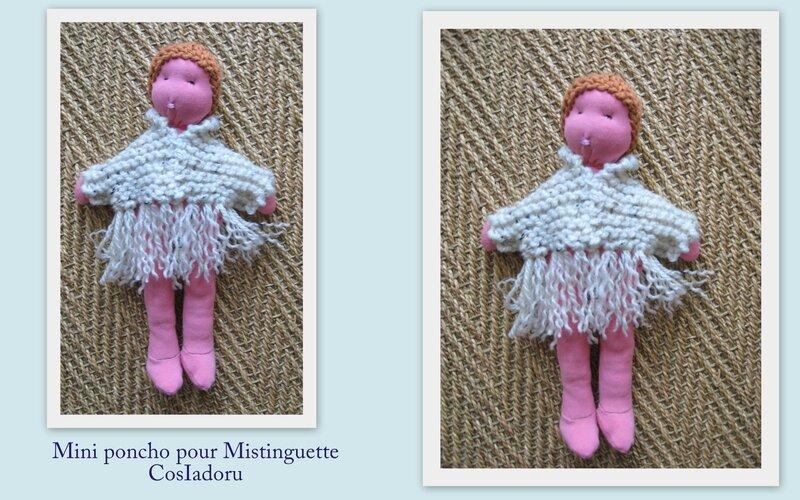 Mini poncho1