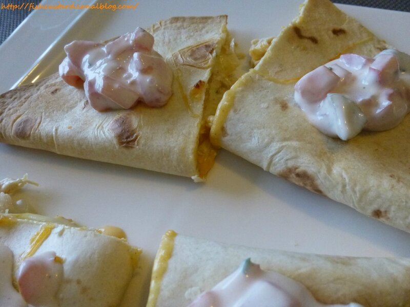 Quesadillas poulet-fromage 2 (15)