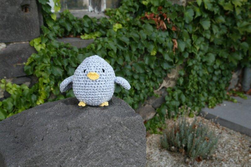 crochet-piou-ssdk