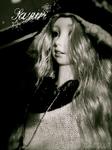 Photo109_2