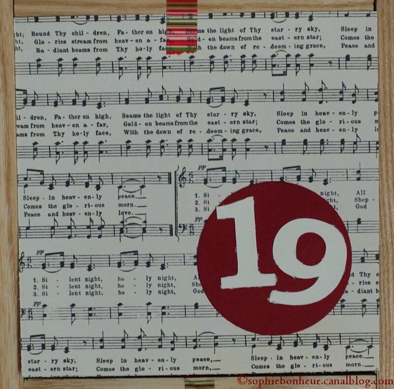 Avent 19
