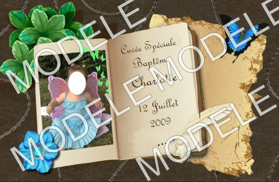 etiquette-bouteille-anniversaire-chocolat-turquoise-charlotte-img