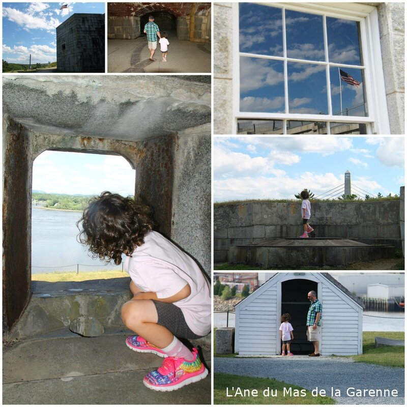 maine_penobscot_bridge_knox_fort_2015_07_311