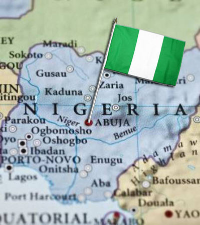 Nigeria_copie1