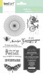 CS22-tampons-transparent-poeme-souvenir