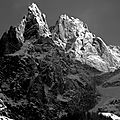 Aiguilles de Chamonix (3)