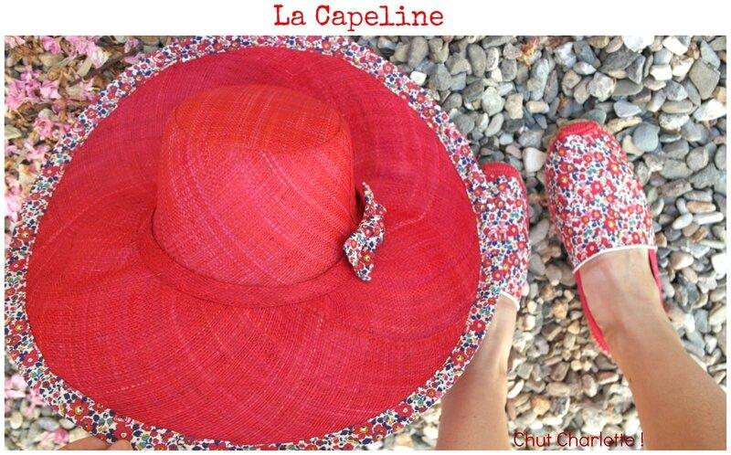 Capeline_Chut_Charlotte
