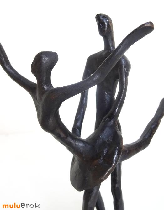 STATUETTE-bronze-ballerine-9-muluBrok-Vintage