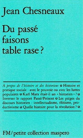 Chesneaux_table_rase