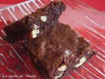 2_brownies