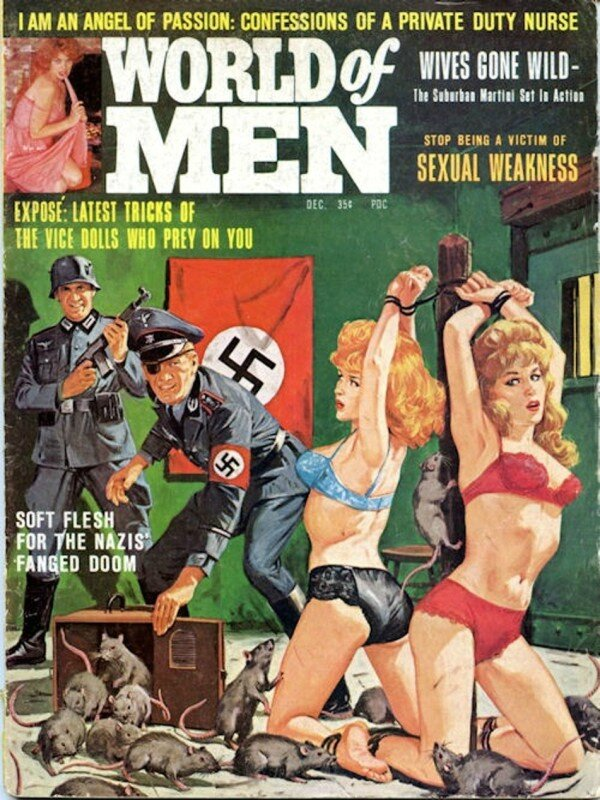 WORLD-OF-MEN-Dec-1964