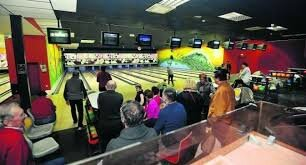 anniversaire bowling pamiers