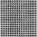 OP'ART_Victor Vasarely 1