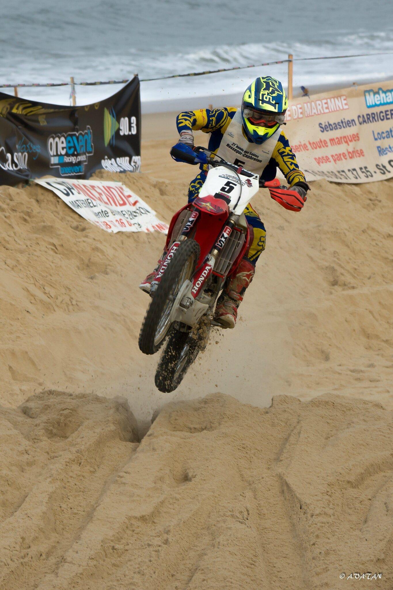 Ronde des sables 2015-0600