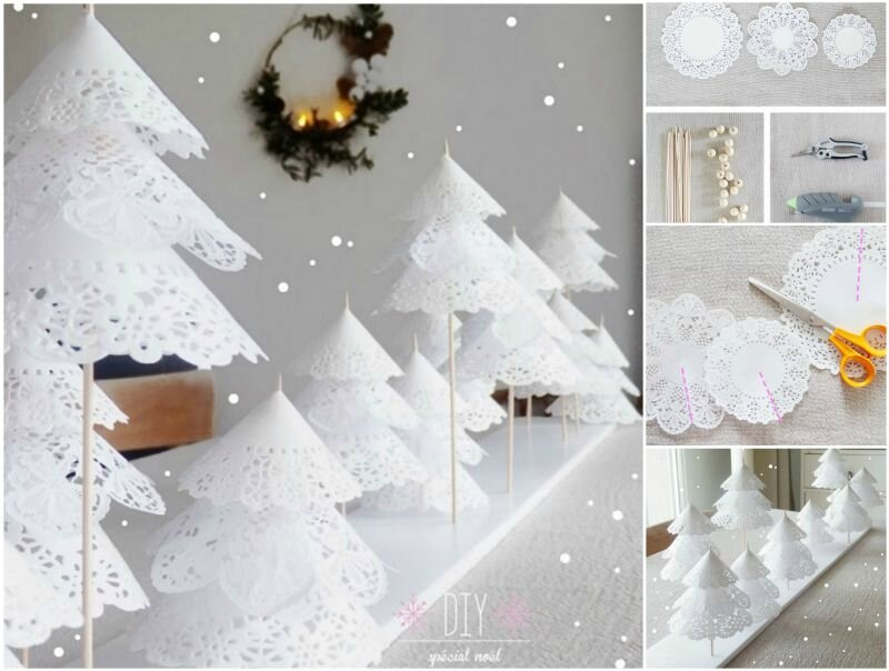 How-to-DIY-Paper-Doily-Christmas-Tree