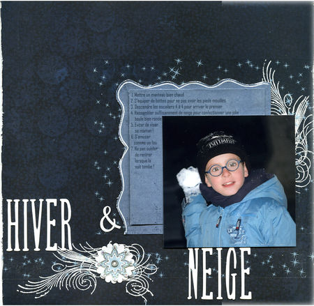 Th_o_Hiver___Neige