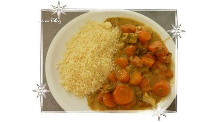 curry_de_cabillaud_au_lait_de_coco_et_aux_carottes2