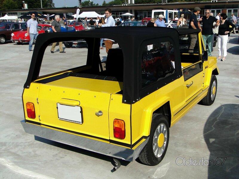 ellados-mini-jeep-scout-127-1975-b