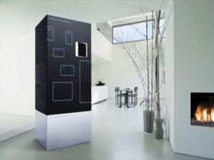 Gadget_Porsche_Design_Gift_Avent_Calendar_J_G_263788_13