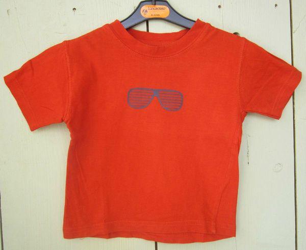 lunette 1