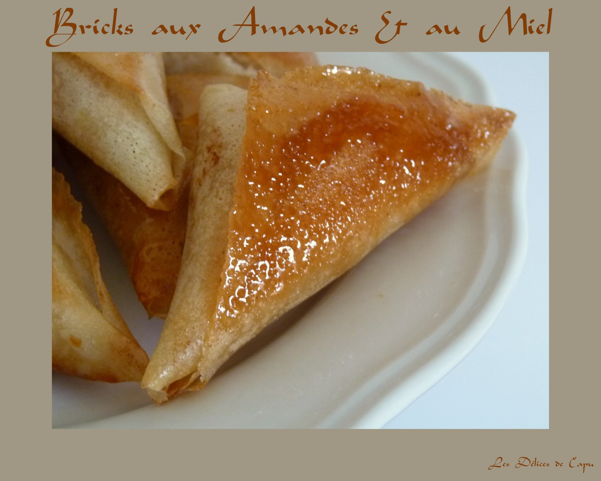 Bricks aux amandes1