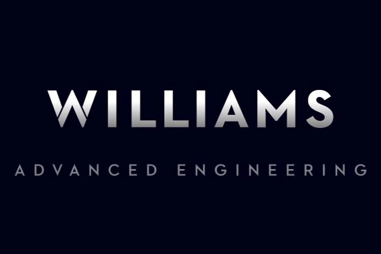WILLIAMS ADVANCED 2017