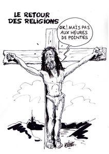 retourreligion