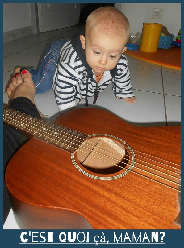 mamanprout_guitare