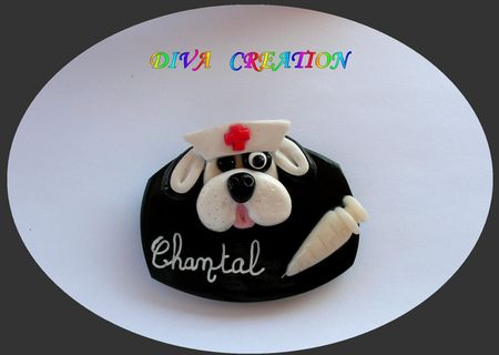 badge_chantal_chien