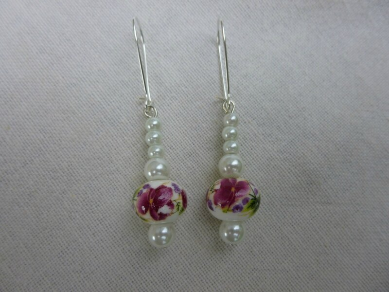 boucles-d-oreille-boucles-d-oreilles-fleuries-romanti-14271031-p1000795-f067e-647bd_big