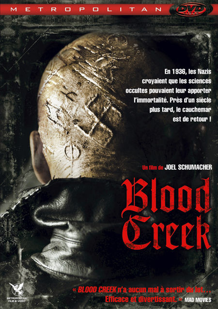 bloodcreekcover