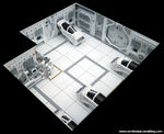 surgery_lab_sf_alien_cryo_star_wars_miniatures_heroclix_remi_bostal_