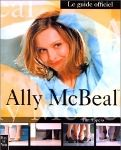 Guide_AllyMcBeal