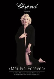 Marilyn_Forever_Po_2185552a