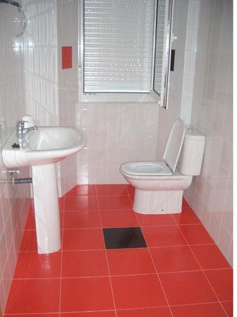 espace_salle_de_bain