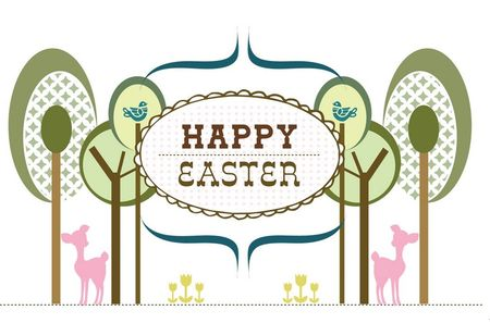 BenignObjects_easter_card