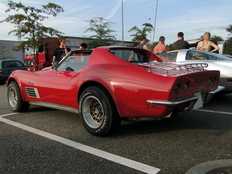 chevrolet-corvette-stingray-coupe-1970-1972-04