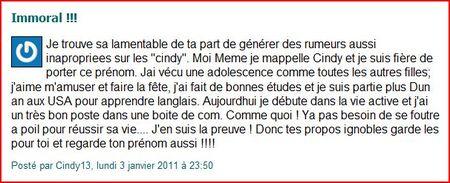 Com_Cindy_3_janvier2011